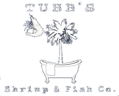 Tubb's Shrimp & Fish Co.